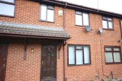 Semi Detached House For Sale   West Yorkshire LS8