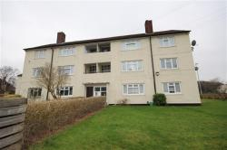 Flat For Sale   South Yorkshire S17