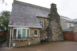 Detached House For Sale   West Yorkshire LS16