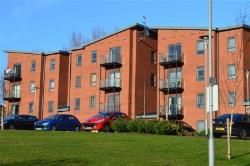 Flat For Sale   West Yorkshire LS9