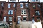 Flat To Let  Leeds, W.Yorkshire West Yorkshire LS12