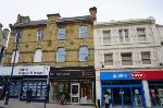 Flat To Let  Apartment 8, Dewsbury, West Yorkshire West Yorkshire WF13
