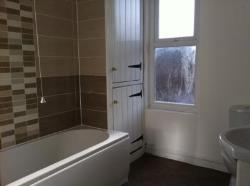 Terraced House To Let  Leeds West Yorkshire LS11