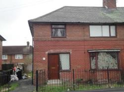 Semi Detached House To Let  Leeds, Westyorkshire West Yorkshire LS14