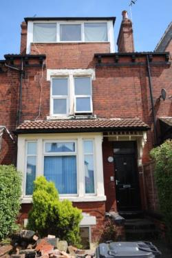 Flat To Let  Leeds, West Yorkshire West Yorkshire LS12