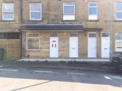 Flat To Let  Pudsey, Leeds, West Yorkshire West Yorkshire LS28