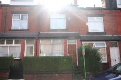 Terraced House To Let  Harehills, Leeds, West Yorkshire West Yorkshire LS8