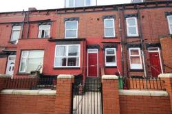 Terraced House To Let  Cross Green, Leeds, West Yorkshire West Yorkshire LS9