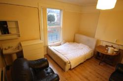 Terraced House To Let  ., Leeds, West Yorkshire West Yorkshire LS7