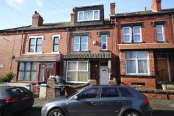 Flat To Let  Leeds, W.Yorkshire West Yorkshire LS8