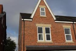 Flat To Let  Leeds, West Yorkshire West Yorkshire LS8