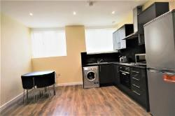 Flat To Let  Leeds, West Yorkshire West Yorkshire LS7