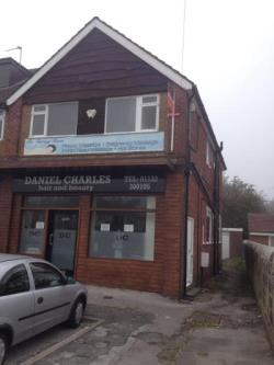 Flat To Let  Leeds, West Yorkshire West Yorkshire LS16