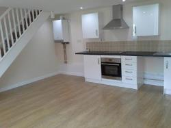 End Terrace House To Let  Callington Cornwall PL17