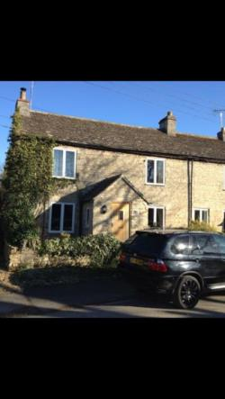 Semi Detached House To Let  PETERBOROUGH Northamptonshire PE8