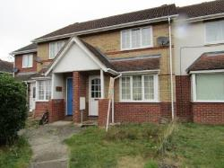 Terraced House To Let  Cambridgeshire Cambridgeshire PE16