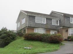 Flat To Let  Liskeard Cornwall PL14