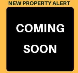 Flat To Let  Peterborough Northamptonshire PE8