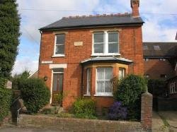 Flat To Let  Kent Kent TN9