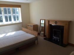 Room To Let  Lincolnshire Lincolnshire PE9