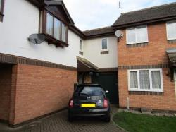 Other To Let   Cambridgeshire PE29