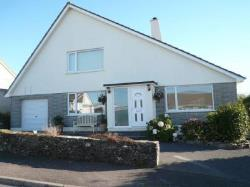 Detached Bungalow To Let  Looe Cornwall PL13