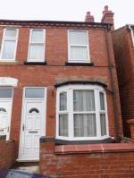 Terraced House To Let  West Midlands Worcestershire DY9