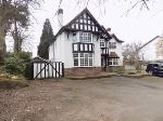 Detached House To Let  Wolverhampton Staffordshire WV6
