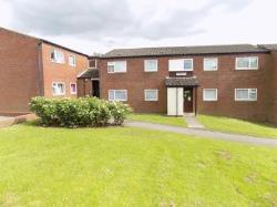 Flat For Sale  Dudley Staffordshire DY3