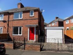 Semi Detached House For Sale  West Midlands West Midlands B64