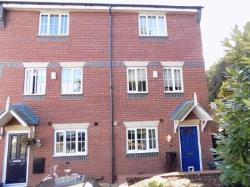 Terraced House For Sale  West Midlands West Midlands DY8