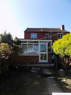 End Terrace House To Let  West Midlands West Midlands DY1