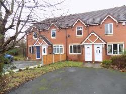 Other To Let  West Midlands West Midlands DY5