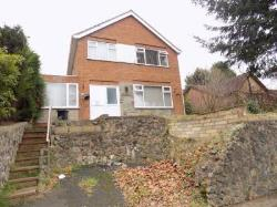 Detached House To Let  West Midlands Worcestershire DY9