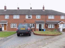 Other To Let  West Midlands Worcestershire DY9
