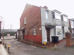Other To Let  Dudley West Midlands DY1