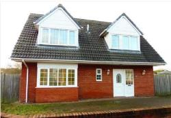 Detached House To Let  West Midlands West Midlands DY8
