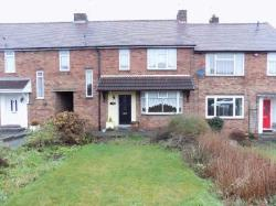 Terraced House To Let  Kingswinford West Midlands DY6