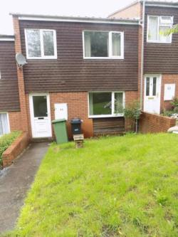 Terraced House To Let  Stourbridge Worcestershire DY9