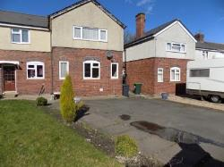 Terraced House To Let  West Midlands West Midlands DY4