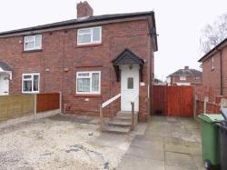 Semi Detached House To Let  West Midlands West Midlands DY2
