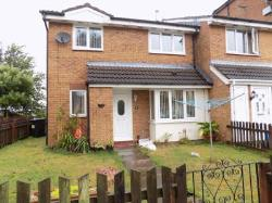 End Terrace House To Let  West Midlands West Midlands DY5