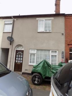 Flat To Let  Stourbridge West Midlands DY8