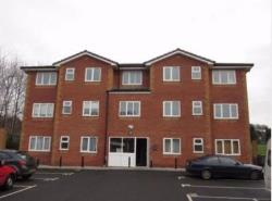 Other To Let  Rowley Regis West Midlands B65