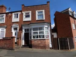 Flat To Let  Brierley Hill West Midlands DY5