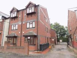 Flat To Let  West Midlands West Midlands DY1