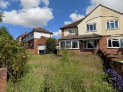 Semi Detached House To Let  Brierley Hill West Midlands DY5