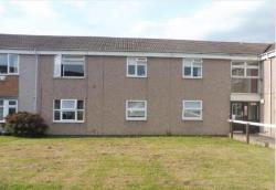 Flat To Let  West Midlands Worcestershire DY9