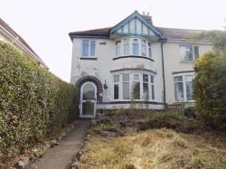 End Terrace House For Sale  Brierley Hill West Midlands DY5