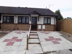 Other To Let  West Midlands West Midlands DY1